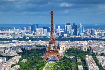 paris-ciudad