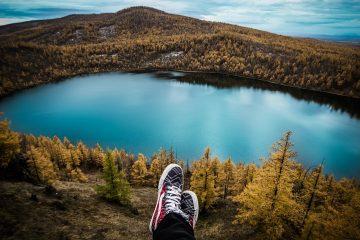 4 consejos para que tu viaje sea irrepetible