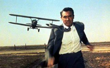 ¿Cómo vencer el miedo a volar?