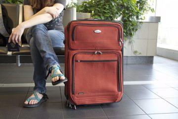¿Cómo es el viajero español?