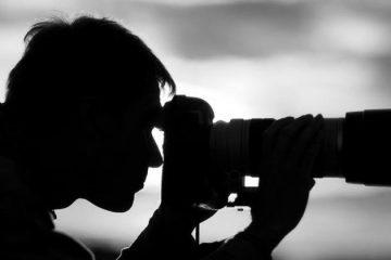 Lugares donde la fotografía no hace justicia a la realidad